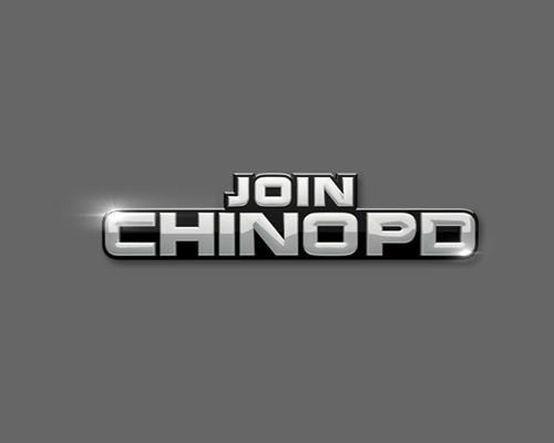 Join Chino PD